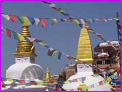 nepal-gal