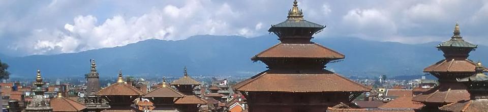 nepal-header